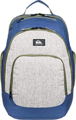 Quiksilver Herren 1969 Special Backpack Rucksack, Sargasso Meer, 1 Größe