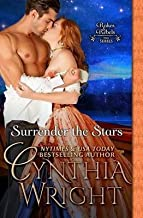 Best cynthia wright author Reviews