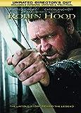 Robin Hood (Single-Disc Unrated Director's Cut)