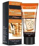 Anti-Cellulite Massage Cream with Thermo-Active Effect , Entrenamiento para Mejorar La...