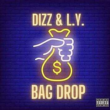 Bag Drop