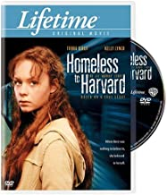Best dvd homeless to harvard Reviews