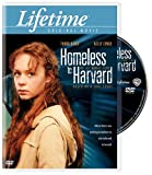 Homeless to Harvard: The Liz Murray Story [Import USA Zone 1]