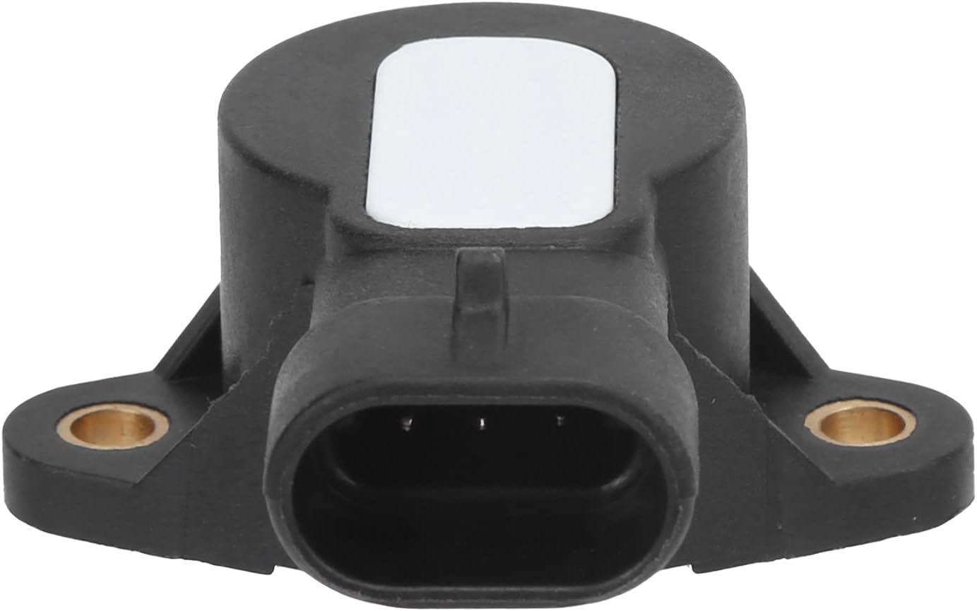 Throttle Sensor, Club Car Throttle Sensor JW2‑H5885‑00