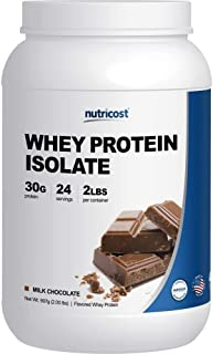 Best kaged protein isolate Reviews