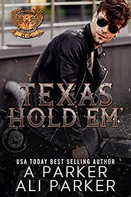 Texas Hold Em'