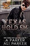 Texas Hold Em' (The Devil's Luck MC Book 3)