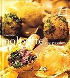 Polpette che passione! (Cartolina dalla cucina) di Barbieri, Bruno (2008) Tapa dura