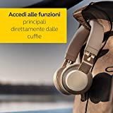 Zoom IMG-2 jabra move style edition cuffie