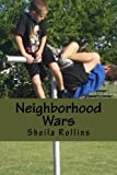 Neighborhood Wars