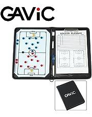 ガビック COACHINGBOOK GC1302 BLACK