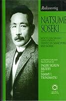 Rediscovering Natsume Soseki