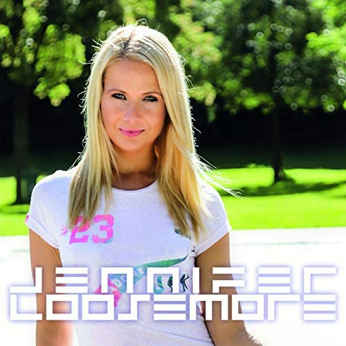 Jennifer Loosemore