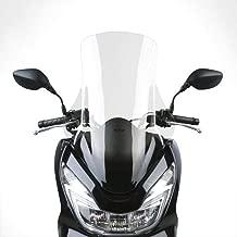 Best honda pcx 150 windscreen Reviews