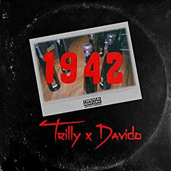 1942 (feat. DaVido)