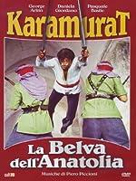 Karamurat - La Belva Dell'Anatolia [Italian Edition]