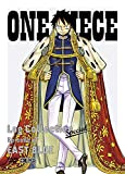 """ONE PIECE Log Collection Special""""Episode o...[DVD]"""