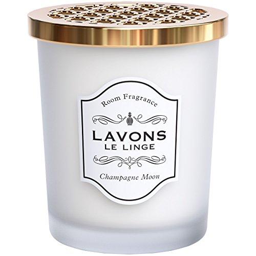 LAVONS(ラボン)『部屋用芳香剤 シャンパンムーン』