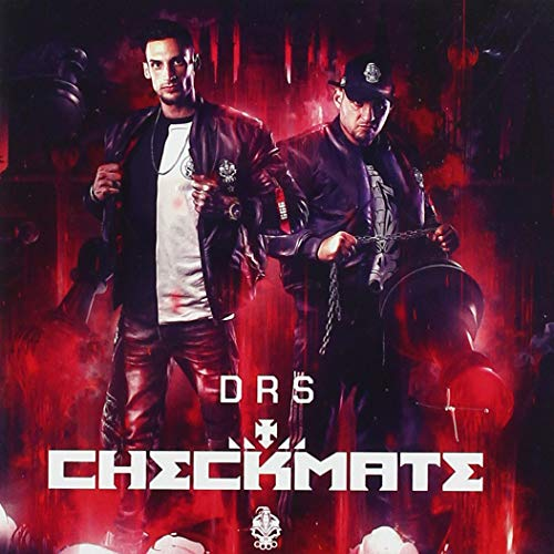 Drs - Checkmate