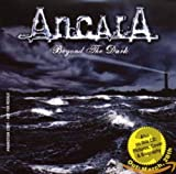 Songtexte von Ancara - Beyond the Dark
