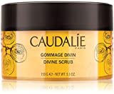 Caudalíe Collection Divine Gommage Crema - 150 gr