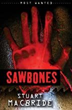 Sawbones (Most Wanted)