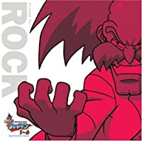 Rockman 1-6: 20th Anniversary by Rockman 1-6: 20th Anniversary (2007-12-05)