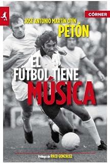 Mejor Musica De Futbol de 2021 - Mejor valorados y revisados