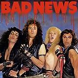 Bad News (Vinyl)