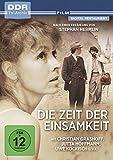 Die Zeit der Einsamkeit (DDR TV-Archiv)