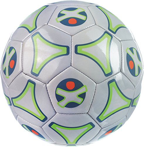 HABA 302347 Terra Kids voetbal