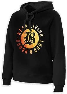 beartooth hoodie