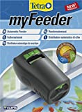 Tetra My Feeder For Automatic Feeding With Digital Display, 20 Mk