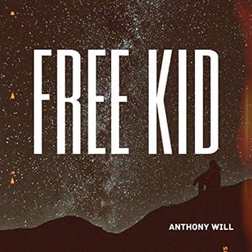 Free Kid
