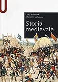 Storia medievale...