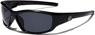 Polarized Sport Running Cycling Golf Sunglasses