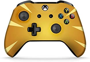 Best gold xbox one elite controller Reviews