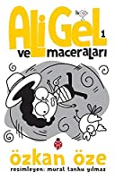 Ali Gel ve Maceralari - 1