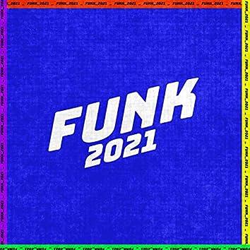 Funk 2021