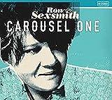 Songtexte von Ron Sexsmith - Carousel One