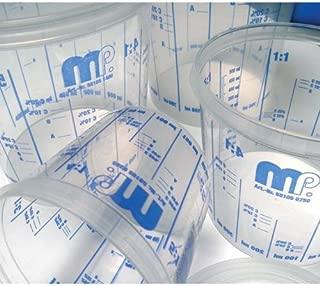 REFURBISHHOUSE M12 Schrauben Tipps Fuer Gleithammer und Dellenlifter gut Fuer DIY PDR Werkzeuge Auto Dellen Reparatur Zubehoer PDR Zubehoer Tipps