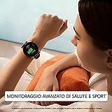 Zoom IMG-2 huawei watch 3 pro classic