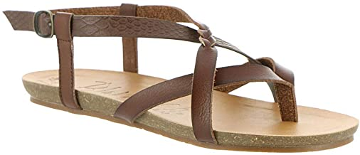 Best sandals with snake design Reviews