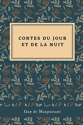 Contes du Jour et de la Nuit