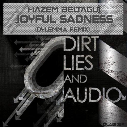 Joyful Sadness (Dylemma Remix)