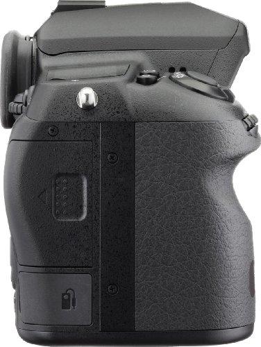 PENTAXデジタル一眼レフカメラK-5IIボディK-5IIBODY12018
