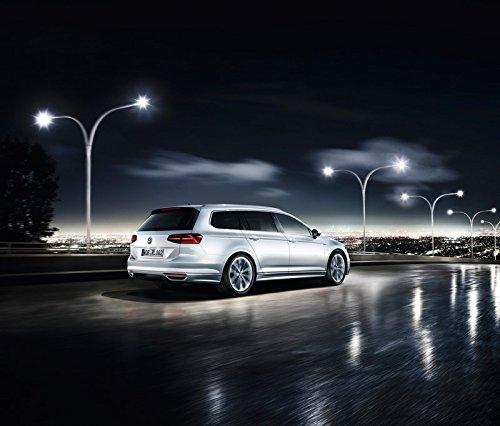 'Volkswagen 3g9052200Spiel-Rückleuchten LED