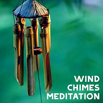 Wind Chimes Meditation