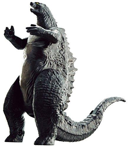 Bandaï Godzilla Egg Series: 2014 Godzilla