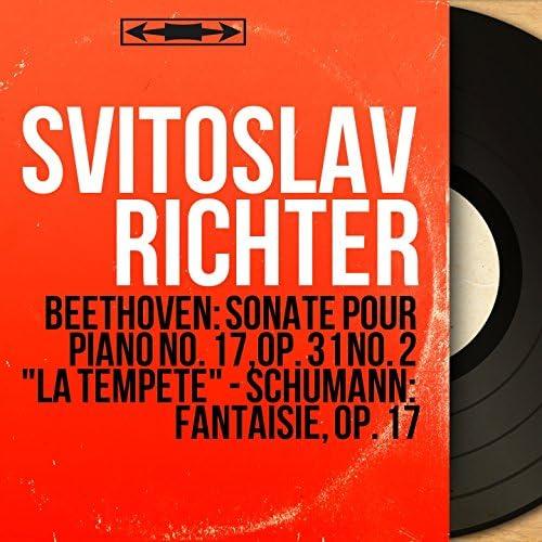 Svitoslav Richter